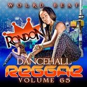 (Dancehall / Reggae) VA