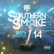 Drake - Room For Improvement Special Edition Southern Smoke : Free ...