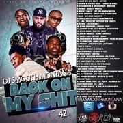 Hip Hop Mixtapes : Free Audio : Free Download, Borrow and