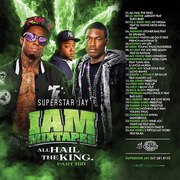 VA-Superstar Jay - I Am Mixtapes 114-2012-MIXFIEND