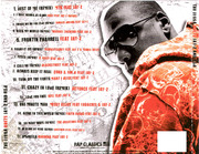 Jay z and midimarc newprint the blueprint remixes 2007 free va the jigga duets jay z and r and b bootleg 2007 vag malvernweather Images