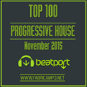 Va beatport top 100 deep house [march 2017] (2017) mp3 скачать.