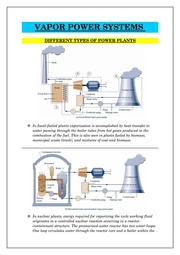 advanced engineering mathematics kreyszig solutions 10th pdf