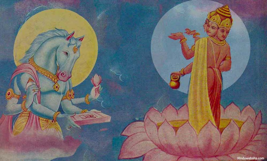 Krishna Yajurveda Ghanam Pdf 12