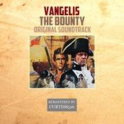 Vangelis the collection download torrent