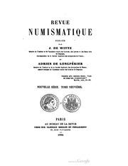 Numismatique des États-Unis d'Amérique, Pièces Taractiques