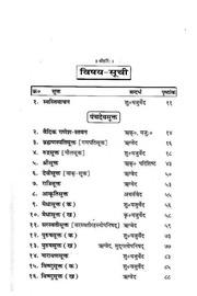 Internet Archive Search: Sukta