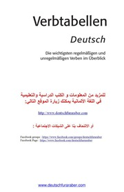 download Active Directory Cookbook