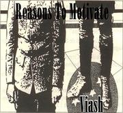 Viash War