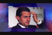 Image Result For Consulta Anticorrupcion