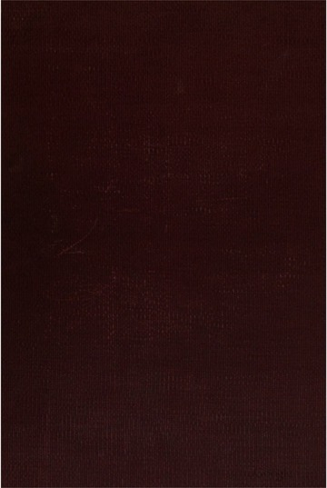 vitae clarorum philosophorum lives of eminent philosophers in modern latin  1853   darcy