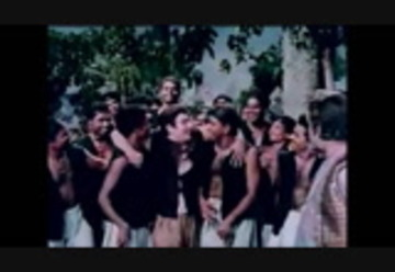 Mgr Best Songs 1 Free Download Borrow And Streaming