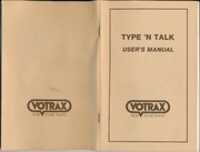 Votrax online dating
