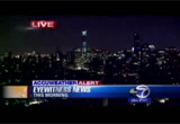 Eyewitness news this morning wabc august 17 2015 430am 600am eyewitness news this morning wabc august 17 2015 430am 600am edt free borrow streaming internet archive fandeluxe Image collections