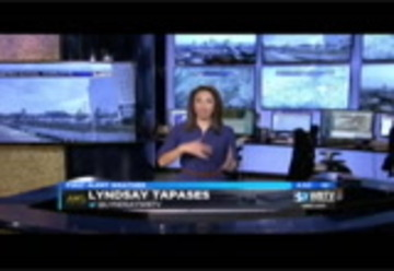 WBTV News 3 at 4PM : WBTV : February 12, 2016 4:00pm-4:30pm