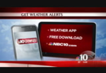 NBC 10 News at 4pm : WCAU : January 12, 2015 4:00pm-5:01pm EST