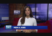 matter of fact with soledad o brien wcvb october 23 2016 11