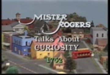 Mister Rogers Neighborhood Weta September 11 2001 6 00am 6 30am Edt Free Borrow Streaming Internet Archive