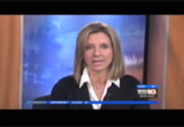 WIS News 10 Live at 5:00 : WIS : January 19, 2016 5:00pm-6:00pm EST