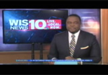 WIS News 10 Sunrise : WIS : February 1, 2016 4:30am-7:00am EST