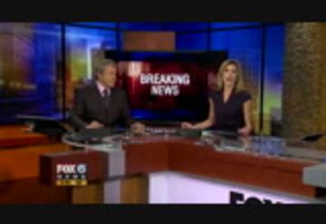 FOX 6 News at 9 : WITI : November 10, 2016 9:00pm-10:00pm