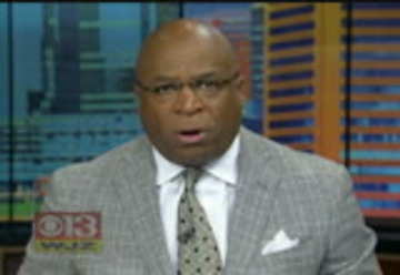 Eyewitness News at 6 : WJZ : November 12, 2013 6:00pm-7:00pm EST