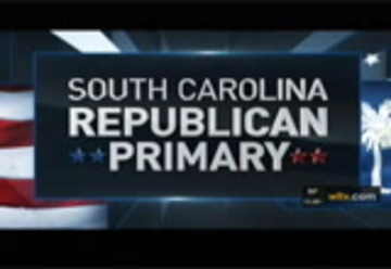 News 19 @ 11 : WLTX : February 19, 2016 11:00pm-11:35pm EST