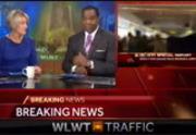 WLWT (NBC) : TV NEWS : Search Captions  Borrow Broadcasts