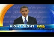 ABC News Good Morning America : WMAR : October 4, 2012 7:00am-9:00am EDT : Free Streaming : Internet Archive