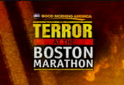 Abc news good morning america wmar april 16 2013 700am 9 abc news good morning america wmar april 16 2013 700am 900am edt free streaming internet archive sciox Images