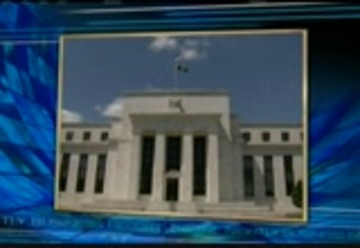 nightly business report august 28 2009 movies