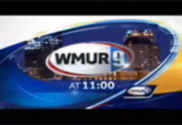 News 9 Tonight : WMUR : October 6, 2015 11:00pm-11:35pm EDT