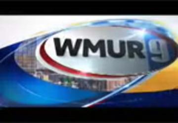 News 9 Daybreak : WMUR : October 15, 2015 5:00am-6:00am EDT : Free