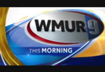 News 9 This Morning : WMUR : September 11, 2016 6:00am-9