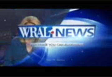WRAL News @ 11PM : WRAL : February 27, 2016 11:00pm-11:35pm