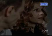 WTKR (CBS) : TV NEWS : Search Captions  Borrow Broadcasts