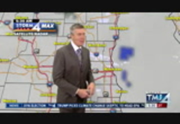 Today's TMJ4 News Live at Daybreak Early Edition II : WTMJ