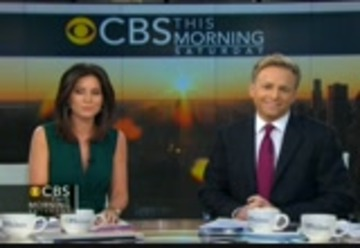 CBS This Morning : WUSA : February 18, 2012 8:00am-10:00am