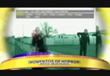 5d89672be1e9 ¡Despierta América!   WUVP   July 2