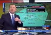 WXIX (FOX) : TV NEWS : Search Captions  Borrow Broadcasts