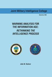 military operations research quantitative