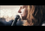 We The Kings Secret Valentine Free Download Amp Streaming