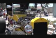 Whats Up El Segundo Downtown El Segundo Car Show El - El segundo car show