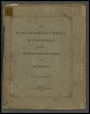 download goethe handbuch: band