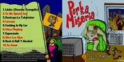 Porka Miseria - Duerme Trankilo En Tu Casa