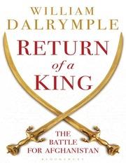 William Dalrymple Pdf