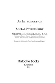 Social psychology aronson elliot free download borrow and social psychology aronson elliot free download borrow and streaming internet archive fandeluxe Choice Image