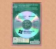Operating System CD-ROMs : Free Software : Free Download