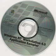 windows nt 4.0 service pack 6 iso