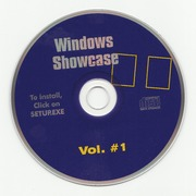 Internet Archive Search: windows 95